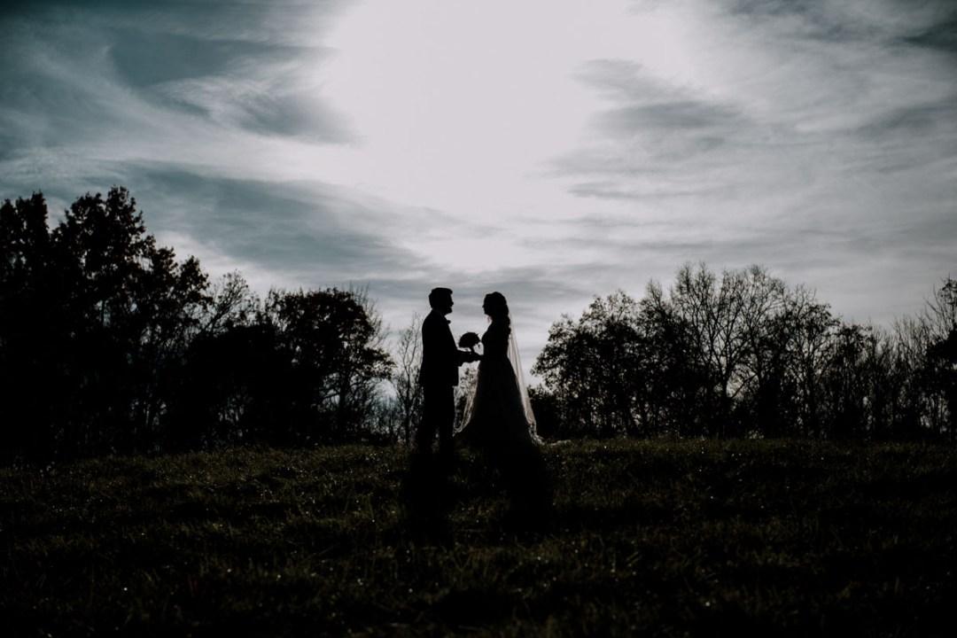 DSC 0149 - The Rhinecliff Wedding | Late Fall | Erika and Jordan