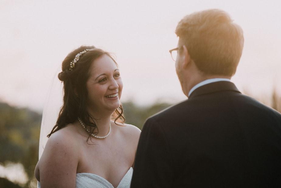 DSC 3877 - The Rhinecliff Wedding | Late Fall | Erika and Jordan