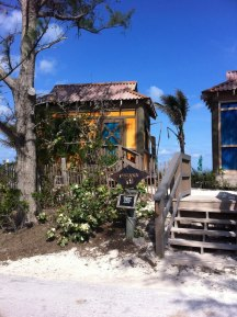disney cruise castaway cay cabanas