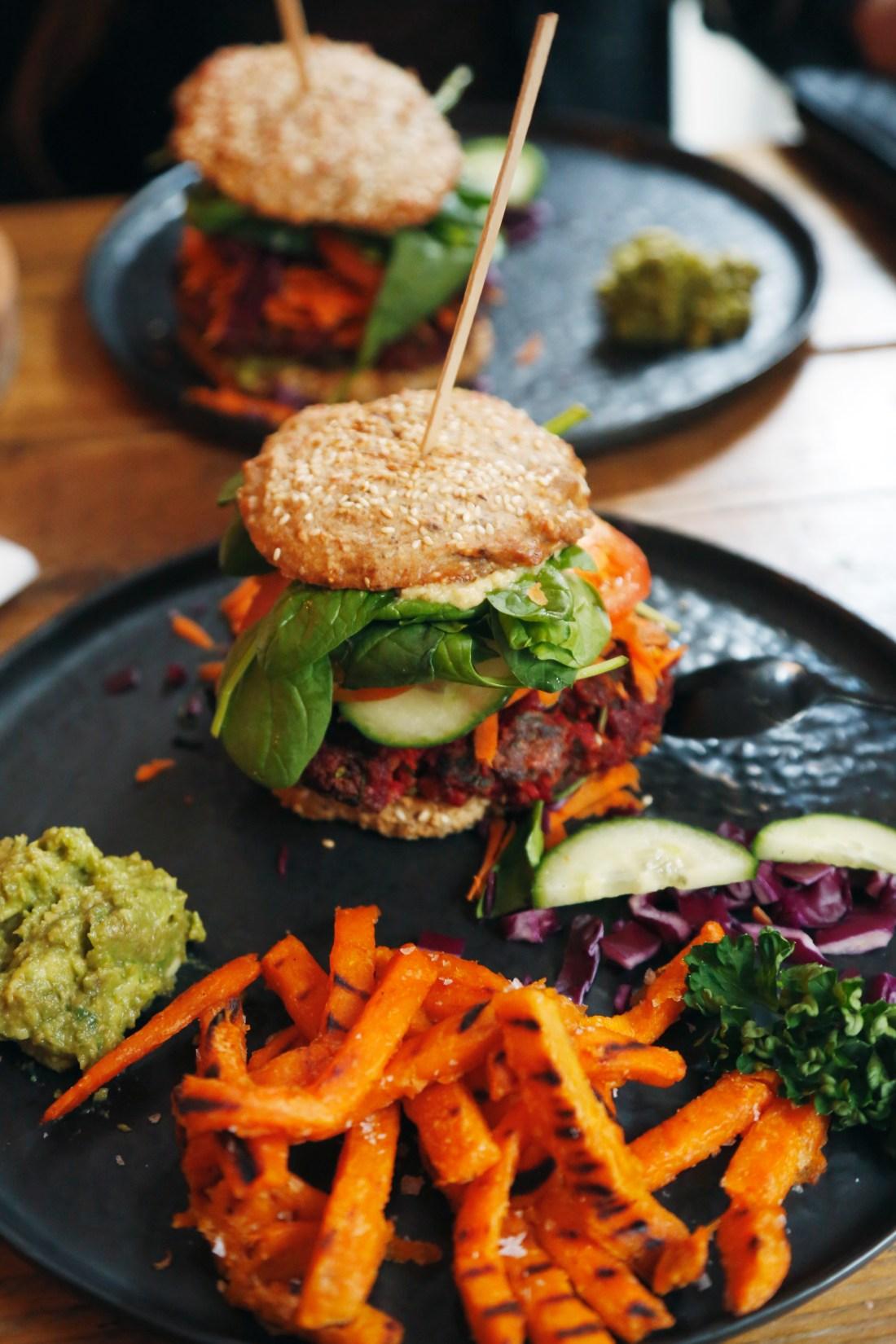 byens-bedste-burger-hope-bar-koebenhavn-1