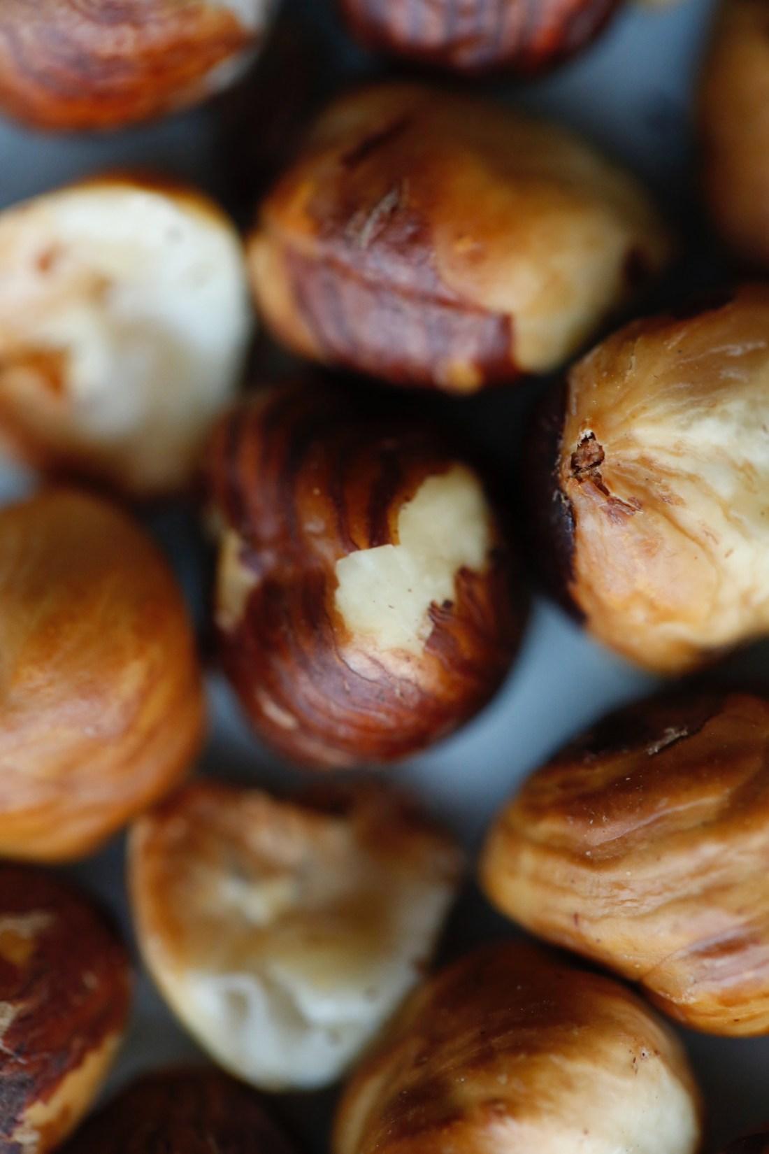 opskrift-nutellakugler-kun-5-ingredienser-1-1