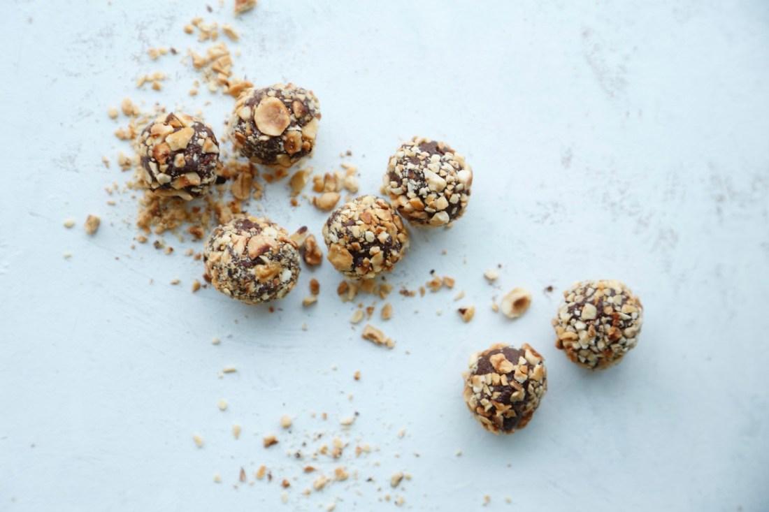 opskrift-nutellakugler-kun-5-ingredienser-1