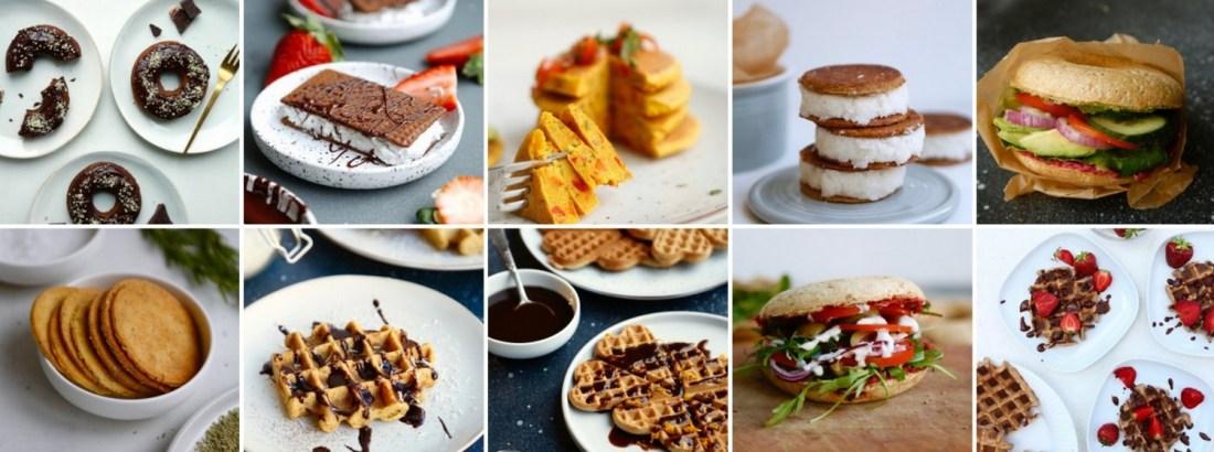 vind-tefal-snack-collection-igen