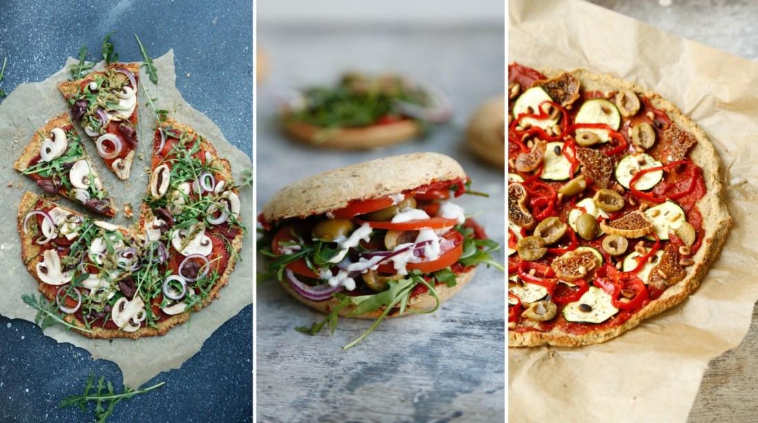 3-slags-sund-pizza-opskrifter-uden-gluten