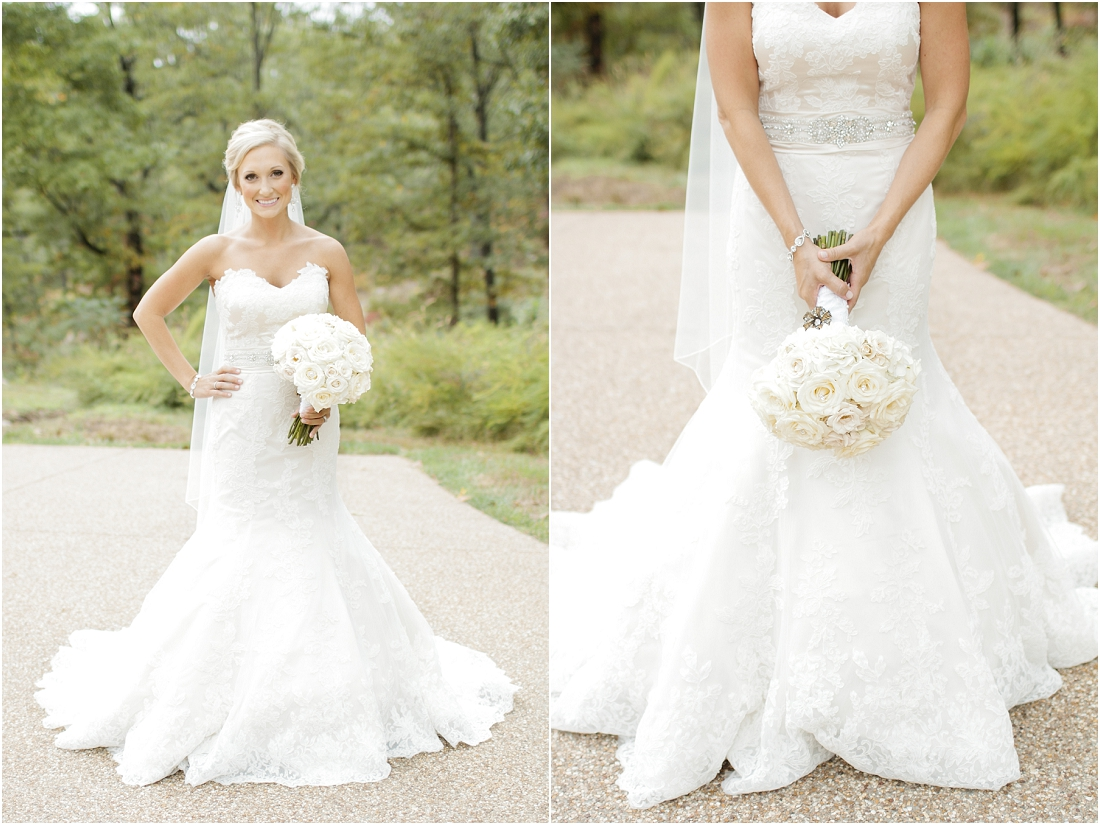 Ashley Was Just A Stunning Bride And The Day Turned Out Like Her Classy With Touch Of Glam Enjoy Beautiful Photos