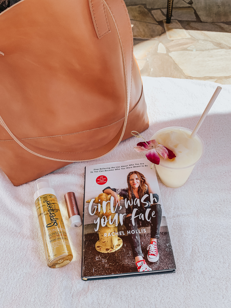 Are you looking for skincare tips for summer? Check out my recommendations for the best skin care tips that you need to know for great looking skin!