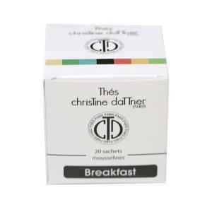 boite_carton_20s_breakfast