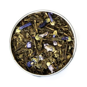 tcd__0012_VA16-Violette-Imperial