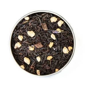 tcd__0041_NA53-cookies-vanille-caramel