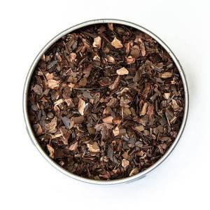 tcd__0068_M3-mate-grille-chocolat