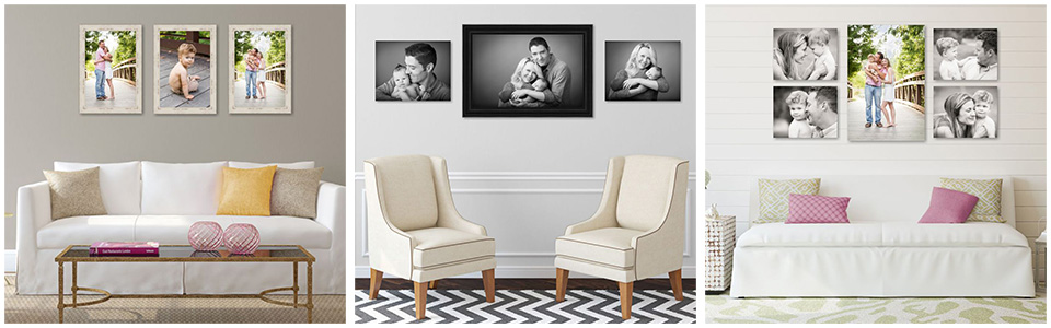 Christine David Photography Wall Art