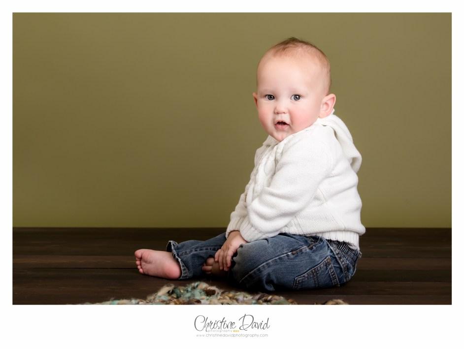 christine-david-photography_newborn_6-month_first-birthday_maple-valley-wa_kid-photographer_04