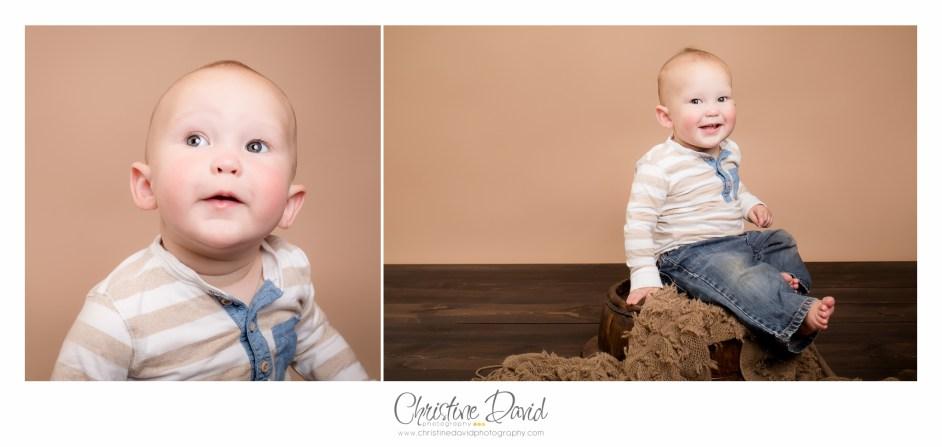christine-david-photography_newborn_6-month_first-birthday_maple-valley-wa_kid-photographer_11
