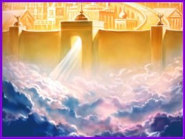 Etheric-City-of-Light-5