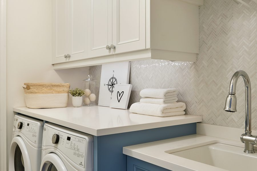 Laundry_CE_Montana_5 1WEB
