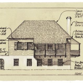 Image (1) St._Augustine_Spanish_Colonial.jpg for post 1759