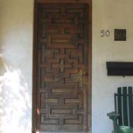 Image (16) Villa_del_Sol0093.jpg for post 1759