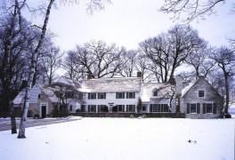 Image (17) Adler_Blair_House.jpg.scaled.1000.jpg for post 1752