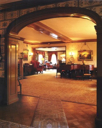 Image (11) MMW_Hill-Stead_Interior.jpg.scaled.1000.jpg for post 1752