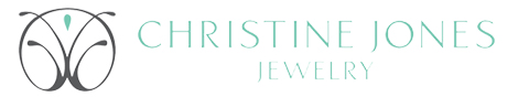 Christine Jones Jewelry