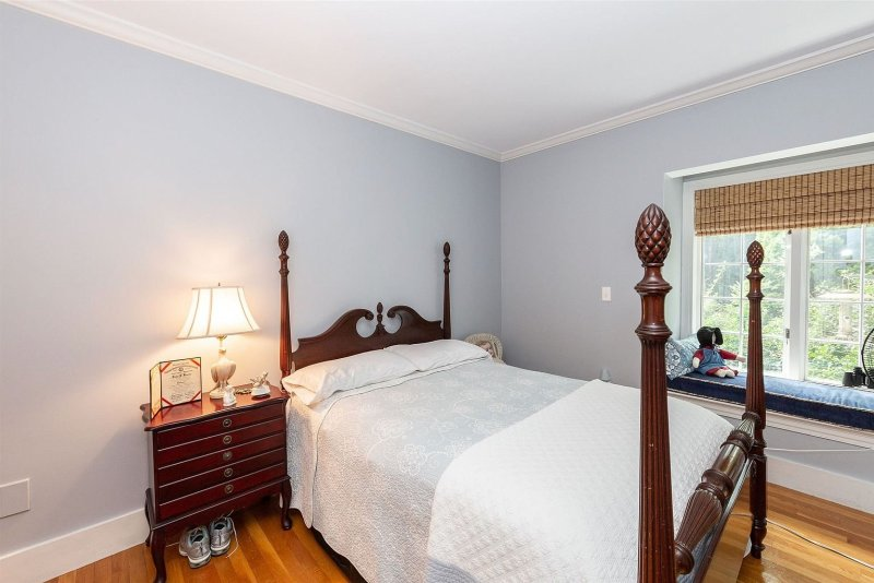 One Room Challenge, #CKdesignninja, Christine Kohut Interiors, Better Homes and Gardens, Project Kohut is Crazy, #projectkohutiscrazy, before and after, interior design, makeover, window seat, office, wallpaper, ORC, BHGORC, Design Ninja, guest bedroom,