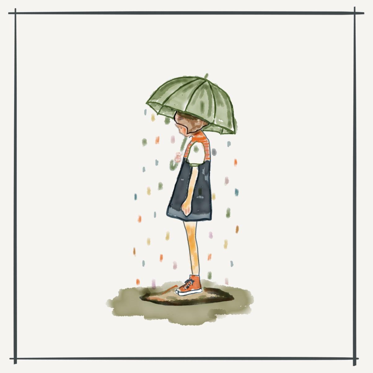 Voldtekt vold og overgrep. Fysisk og psykisk vold. Skyld og skam. #metoo Seksuelle overgrep. Reaksjoner etter overgrep. Psykolog Christine Lien Bergen Norge Norway. Privat psykolog. Parterapi og individualterapi. Emosjonsfokusert terapi. Sorg, sorgterapi, sorgprosess, sorgbearbeiding, bearbeide sorg, mestring av sorg, krisepsykologi, sorgreaksjoner, komplisert sorg, depresjoner, angst, utbrenthet, utbrent. Traume traumer traumatisert traumeterapi. Kompleks traumatisering. Dissosiasjon. Følelser. Å møte og håndtere følelser. Kriser og kriseberedskap. Hjelp til pårørende. Emotion focused therapy Bergen. Klinikk for krisepsykologi. Senter for krisepsykologi. Anbefalt terapeut parterapeut. Emotion revolution Bergen 2018. Samlivsterapi. Individualterapi. Anbefalt psykolog. Selvutvikling og mindfulness. Ikkevoldskommunikasjon. Empatisk kommunikasjon. Kommunikasjonsproblemer. Giraffspråk.