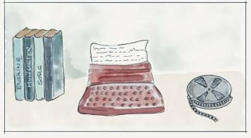 Anbefalt lesning. Psykolog Christine Lien Bergen Norge Norway. Privat psykolog. Parterapi og individualterapi. Emosjonsfokusert terapi. Sorg, sorgterapi, sorgprosess, sorgbearbeiding, bearbeide sorg, mestring av sorg, krisepsykologi, sorgreaksjoner, komplisert sorg, depresjoner, angst, utbrenthet, utbrent. Traume traumer traumatisert traumeterapi. Kompleks traumatisering. Dissosiasjon. Følelser. Å møte og håndtere følelser. Kriser og kriseberedskap. Hjelp til pårørende. Emotion focused therapy Bergen. Klinikk for krisepsykologi. Senter for krisepsykologi. Anbefalt terapeut parterapeut. Emotion revolution Bergen 2018. Samlivsterapi. Individualterapi. Anbefalt psykolog. Selvutvikling og mindfulness. Ikkevoldskommunikasjon. Empatisk kommunikasjon. Kommunikasjonsproblemer. Giraffspråk.