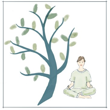Mindfulness og kroppsskanning. Psykolog Christine Lien Bergen Norge Norway. Privat psykolog. Parterapi og individualterapi. Emosjonsfokusert terapi. Sorg, sorgterapi, sorgprosess, sorgbearbeiding, bearbeide sorg, mestring av sorg, krisepsykologi, sorgreaksjoner, komplisert sorg, depresjoner, angst, utbrenthet, utbrent. Traume traumer traumatisert traumeterapi. Kompleks traumatisering. Dissosiasjon. Følelser. Å møte og håndtere følelser. Kriser og kriseberedskap. Hjelp til pårørende. Emotion focused therapy Bergen. Klinikk for krisepsykologi. Senter for krisepsykologi. Anbefalt terapeut parterapeut. Emotion revolution Bergen 2018. Samlivsterapi. Individualterapi. Anbefalt psykolog. Selvutvikling og mindfulness. Ikkevoldskommunikasjon. Empatisk kommunikasjon. Kommunikasjonsproblemer. Giraffspråk.