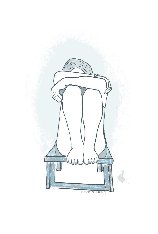 Psykolog Christine Lien Bergen Norge Norway. Privat psykolog. Parterapi og individualterapi. Emosjonsfokusert terapi. Sorg, sorgterapi, sorgprosess, sorgbearbeiding, bearbeide sorg, mestring av sorg, krisepsykologi, sorgreaksjoner, komplisert sorg, depresjoner, angst, utbrenthet, utbrent. Traume traumer traumatisert traumeterapi. Kompleks traumatisering. Traumebehandling. Dissosiasjon. Følelser. Å møte bearbeide og håndtere følelser. Kriser og kriseberedskap. Hjelp til pårørende. Emotion focused therapy Bergen. Klinikk for krisepsykologi. Senter for krisepsykologi. Anbefalt terapeut parterapeut. Emotion revolution Bergen. Samlivsterapi. Individualterapi. Anbefalt psykolog. Selvutvikling og mindfulness. Ikkevoldskommunikasjon. Empatisk kommunikasjon. Kommunikasjonsproblemer. Giraffspråk. Tilknytning. Relasjoner.