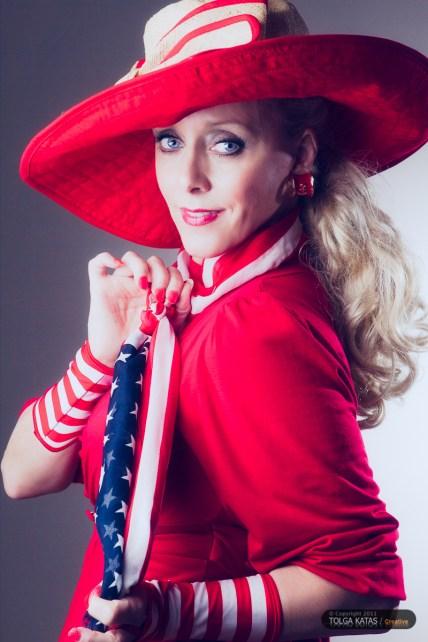 Christine_Americana-211