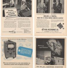 1950s-Computer-Ads-e1328800586899