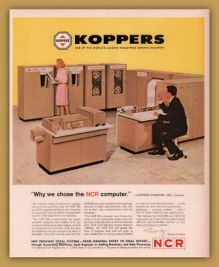 1962-C-Ad-Ncr-Computer-Data-Process