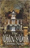 widowswalk_cover