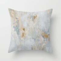 Christine_Olmstead_Pillows