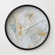Christine_Olmstead_Clocks