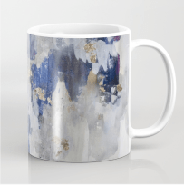 Christine_Olmstead_Mugs