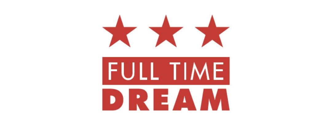 Full Time Dream Documentary
