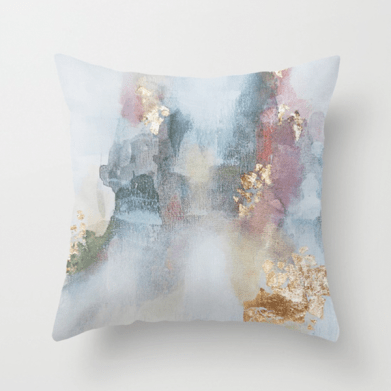 Christine_Olmstead_Dorm_Room_Pillow