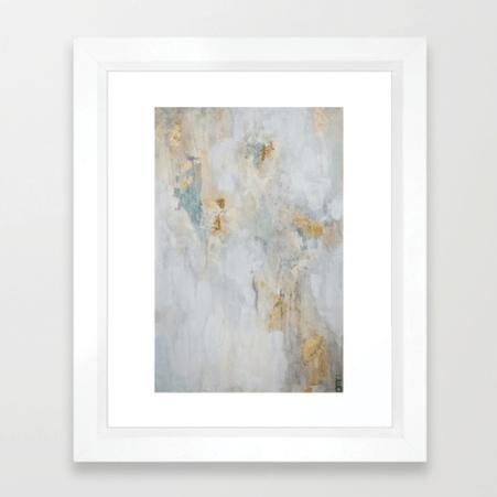Christine_Olmstead_dorm_room_Framed_art_prints