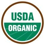 Organic-Seal