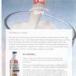 Anderson Erickson Health Professionals Brochure