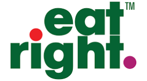 Eatright.org Academy of Nutrition and Dietetics