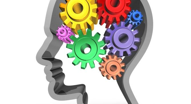 Brain Fog – is your brain suffering?