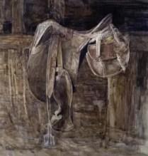 R3 Saddle