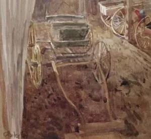 1899_album