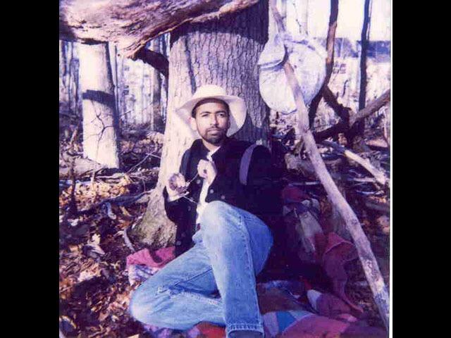 Button Farm Anthony Cohen Menare Foundation