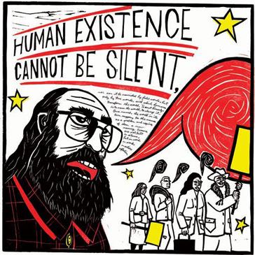 Paolo Freire cartoon 364px.jpg