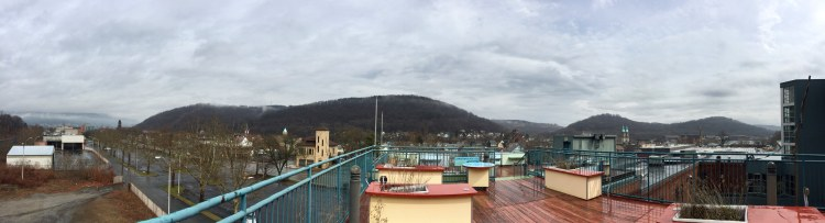 Johnstown PA