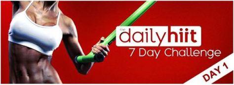 dailyhiit2