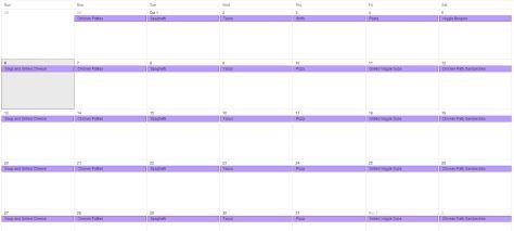 calendarAfter